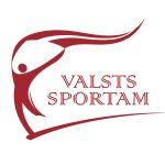 logo_valsts_sportam_jpg